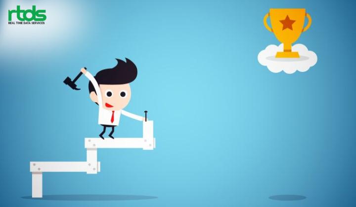 Career in Cloud Industry