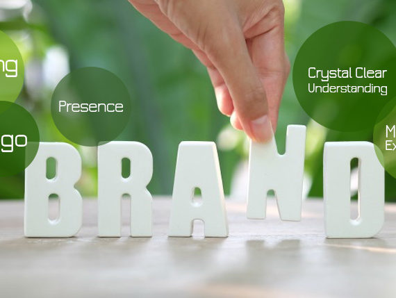 5-ways-you-can-brand-your-start-up-successfully