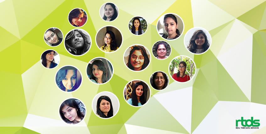 RTDS-Women