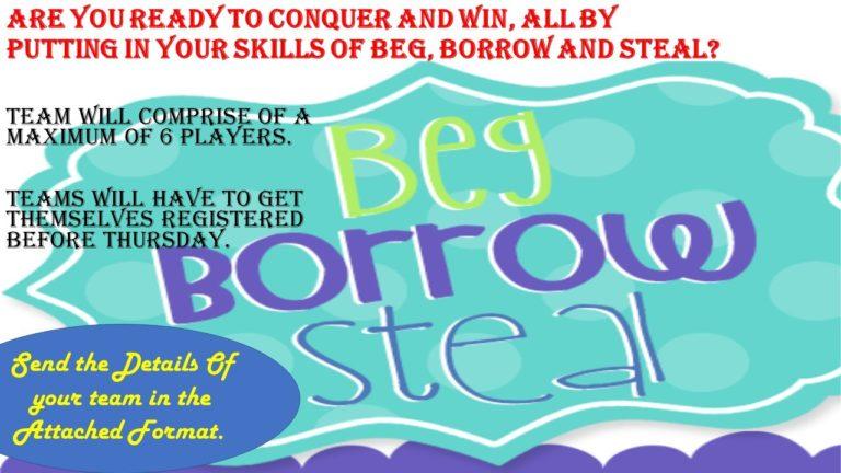 beg-borrow-steal-details