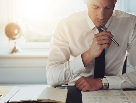 Must-Read Blogs For Entrepreneurs
