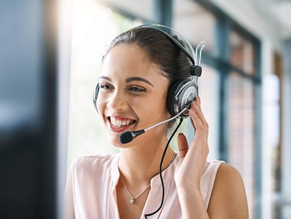 tips-for-superior-call-centre-etiquette