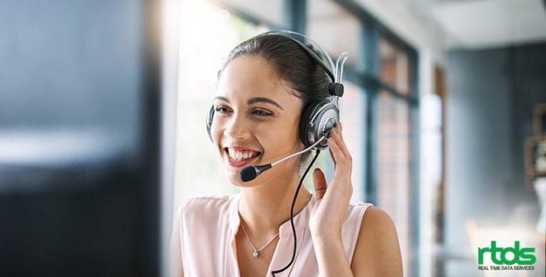 tips-for-superior-call-centre-etiquette