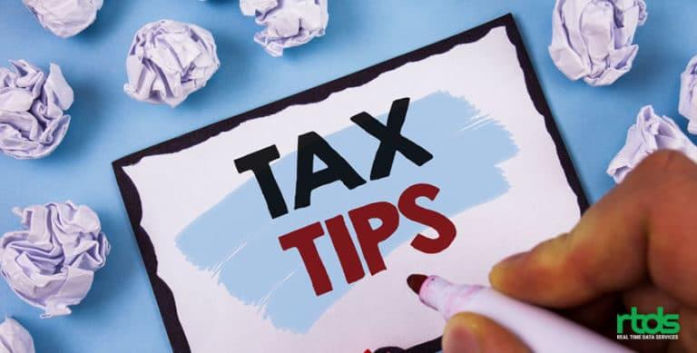 6-tips-for-saving-tax